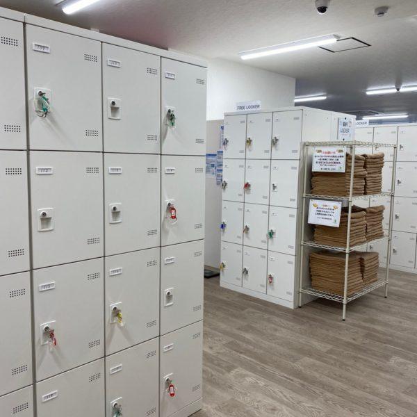 伊川谷店店舗写真_200108_0008